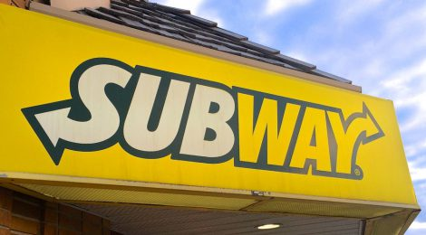 Subway to switch to cage-free eggs by 2025